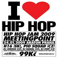 I_love_hiphop_poster